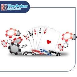 apprenez-en-plus-poker-offert-casinos-francais
