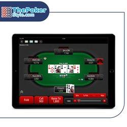 comment-se-deroule-une-partie-poker