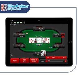 jouer-poker-mobile-grace-casinos-francais