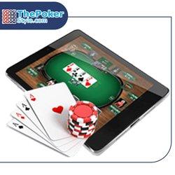 les-regles-de-base-poker-ligne