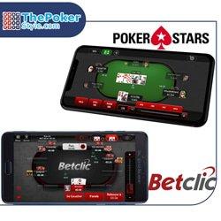 notre-liste-meilleurs-sites-poker-casino-en-ligne